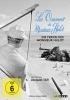 Die Ferien Des Monsieur Hulot - [Les Vacances De Monsieur Hulot] - [DE] DVD