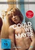 Could We Maybe - [Maske Ku Vi] - (Coming Of Age Collection) - [DE] DVD dänisch