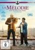La Melodie - Der Klang Von Paris - [DE] DVD