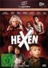 Hexen (1954) - [DE] DVD