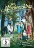 Das Märchenschloss - [DE] DVD