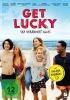 Get Lucky - Sex Verändert Alles - [DE] DVD