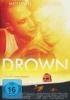 Drown - [DE] DVD englisch