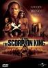The Scorpion King - [DE] DVD
