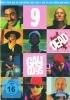 9 Dead Gay Guys - [DE] DVD englisch