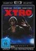 X-tro - [DE] DVD