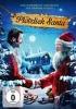 Plötzlich Santa - [Snekker Andersen Og Julenissen] - [DE] DVD