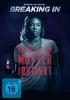 Breaking In - Rache Ist Ein Mutterinstinkt - [DE] DVD