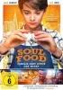 Soul Food - [Abe] - [DE] DVD