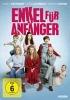 Enkel Für Anfänger - [DE] DVD