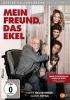 Mein Freund Das Ekel - [DE] DVD