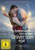 Letztendlich Sind Wir Dem Universum Egal - [Every Day] - [DE] DVD