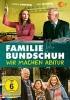 Familie Bundschuh - Wir Machen Abitur - [DE] DVD