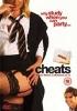 Die Highschool Trickser - [Cheats] - [UK] DVD englisch
