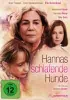 Hannas Schlafende Hunde - [DE] DVD
