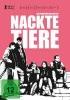 Nackte Tiere - [DE] DVD