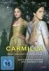 Carmilla - [DE] DVD