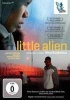 Little Alien - [AT] DVD