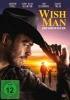 Wish Man - Jeder Kann Ein Held Sein - [DE] DVD