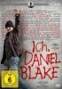 Ich Daniel Blake - [I Daniel Blake] - [DE] DVD