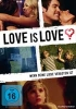 Love Is Love - [Love Is All You Need] - [DE] DVD