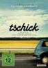 Tschick - [DE] DVD