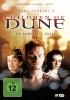 Children Of Dune - [DE] DVD