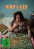 Ray & Liz - [DE] DVD englisch