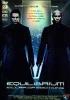 Equilibrium - [DE] DVD