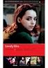 Lovely Rita (2001) - (Edition Der Standard) - [AT] DVD