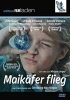 Maikäfer Flieg - [AT] DVD