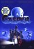 Casper - [DE] DVD