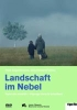 Landschaft Im Nebel - [Topio Stin Omichli] - [CH] DVD griechisch