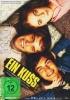 Ein Kuss - [Un Bacio] - [DE] DVD italienisch