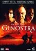 Ginostra - [EU] DVD