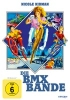 Die BMX-Bande - [BMX Bandits] - [DE] DVD