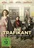 Der Trafikant - [DE] DVD