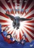 Dumbo (2019) - [IT] DVD