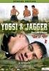 Yossi & Jagger - [DE] DVD