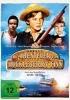Die Abenteuer Von Huckleberry Finn - [The Adventures Of Huckleberry Finn] (1985) - [DE] DVD