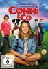 Conni & Co - [DE] DVD