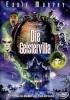 Die Geistervilla - [The Haunted Mansion] - [DE] DVD