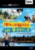 Populärmusik Aus Vittula - [Populärmusik Fran Vittula] - [AT] DVD