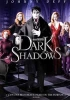 Dark Shadows (2012) - [FR] DVD