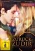 Zurück Zu Dir - [Time Freak] - [DE] DVD
