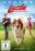 Lassie - Eine Abenteuerliche Reise (2019) - [DE] DVD