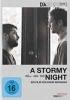 A Stormy Night - [DE] DVD englisch
