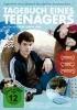 Tagebuch Eines Teenagers - [Yo Adolescente] - [DE] DVD spanisch