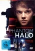 Phantom Halo - Brüder Am Abgrund - [DE] DVD