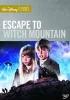 Die Flucht Zum Hexenberg - [Escape To Witch Mountain] - (Special Edition) - [UK] DVD englisch
